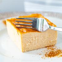 コラボチーズケーキ