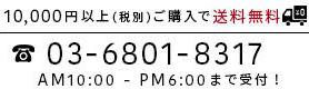 0368018317