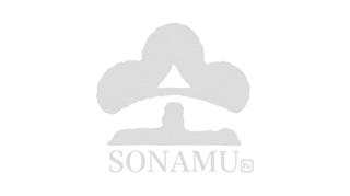 ソナム   SONAMU