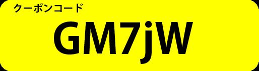 GM7jW