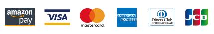 creditcardbrands