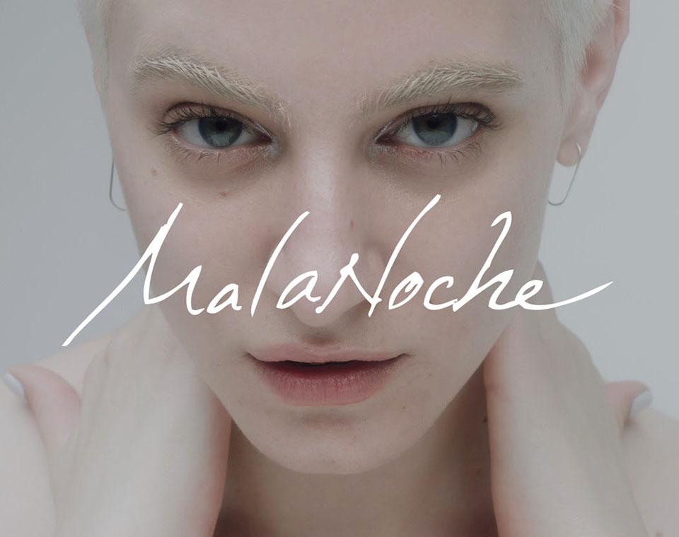MalaNoche/マラノーチェ