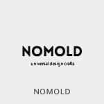 NOMOLD