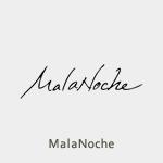 MalaNoche