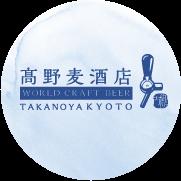 TAKANOYA