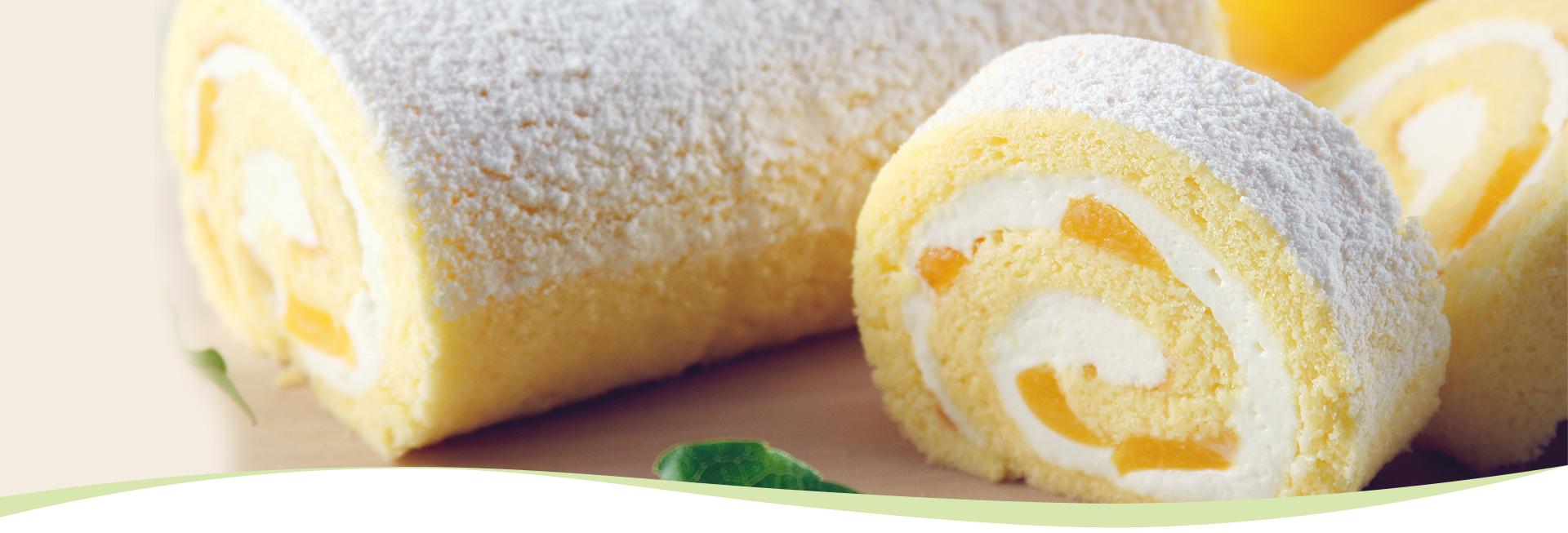 珠屋洋菓子店Onlineshop