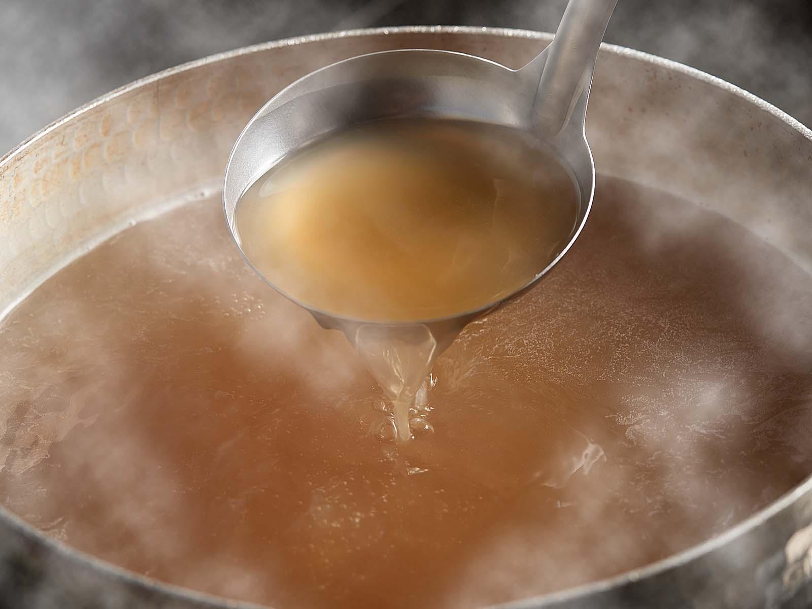 スープイメージ