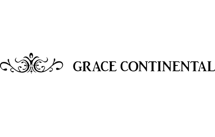GRACE CONTINENTAL