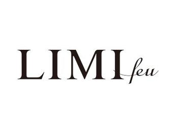 LIMI feu | リミ フゥ