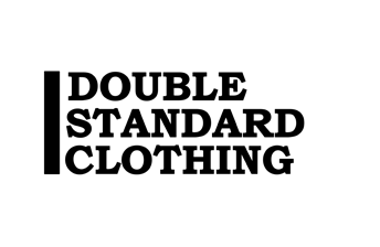DOUBLE STANDARD CLOTHING | ダブルスタンダードクロージング
