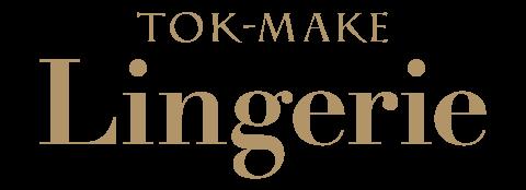 tokmake__lingerie