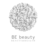 BE.beauty