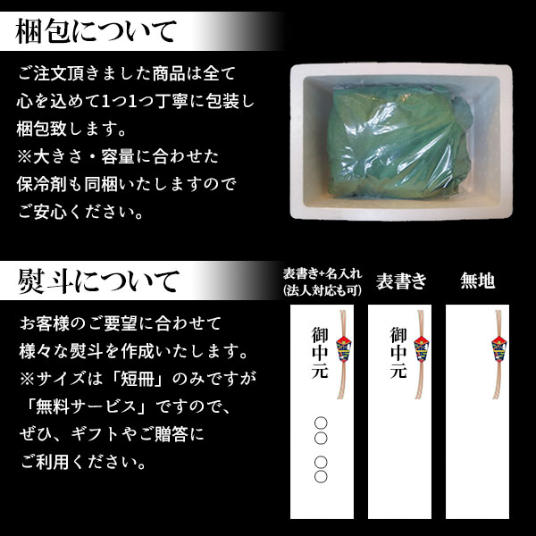 商品説明画像9