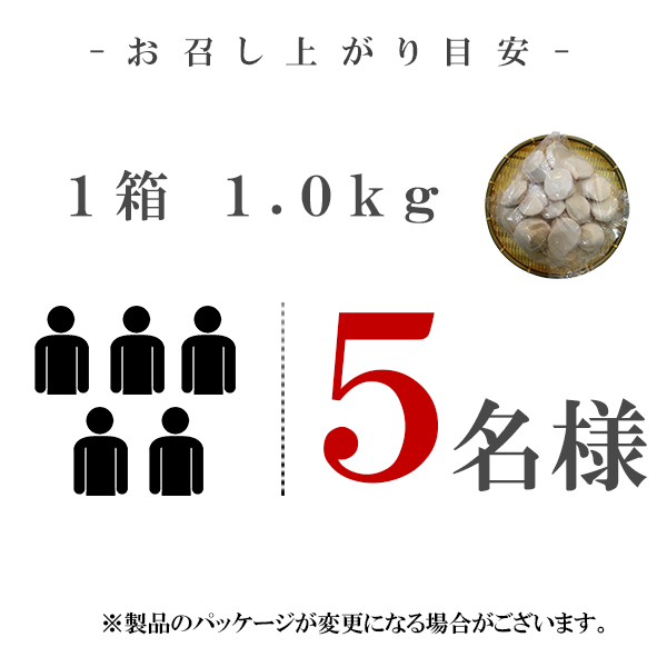 商品説明画像4