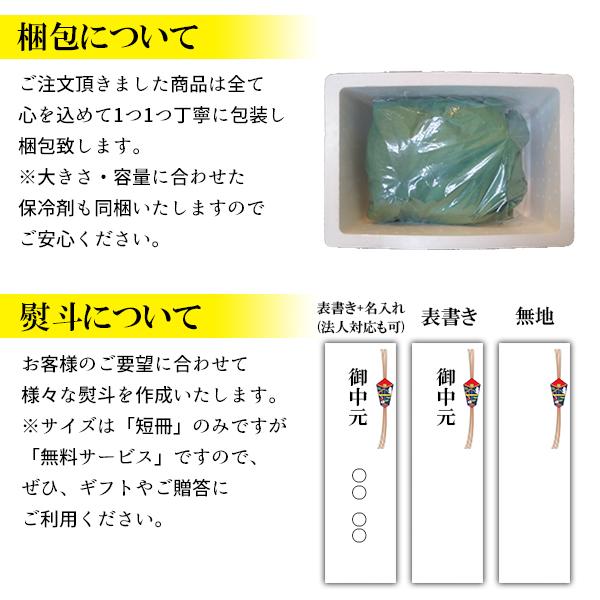商品説明画像6