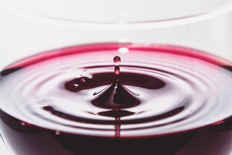 能登の自然が育んだ葡萄の「赤ワイン酵母エキス」