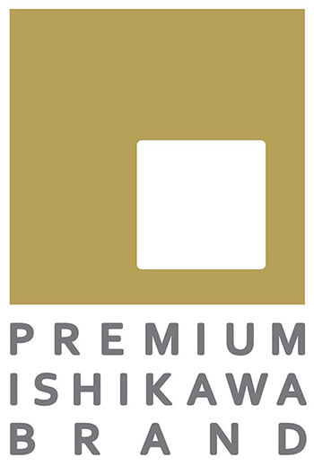 PREMIUM ISHIKAWA BRAND