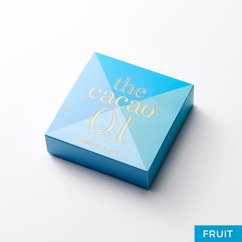 01 fruit
