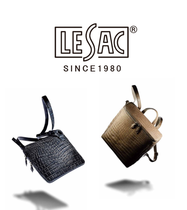 LESAC