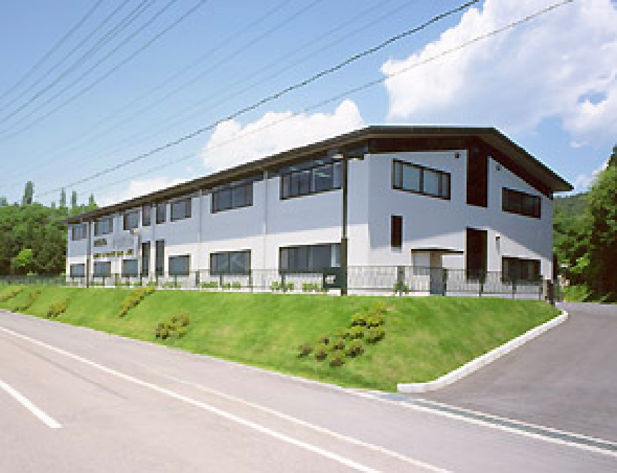 MOLZA美の紙工房株式会社