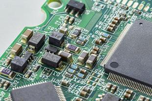 基盤・CPU