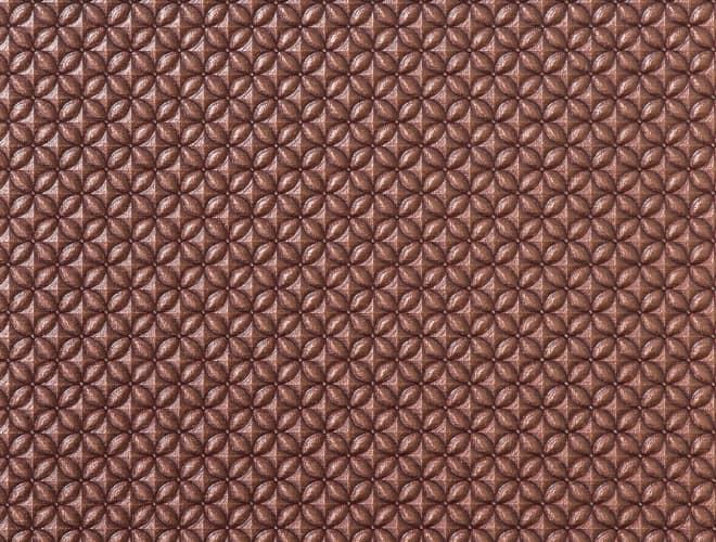 銅ブロンズ