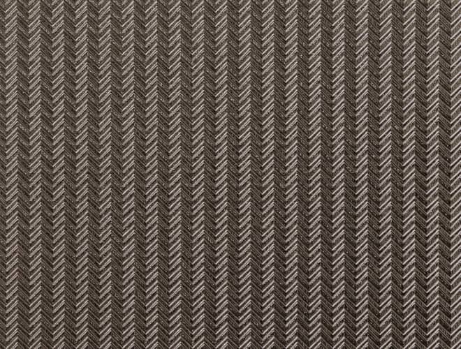 3価クロム(黒)