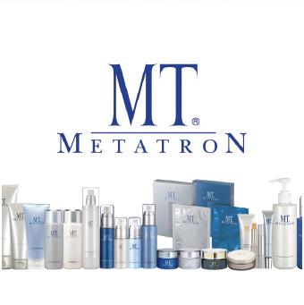 メタトロン