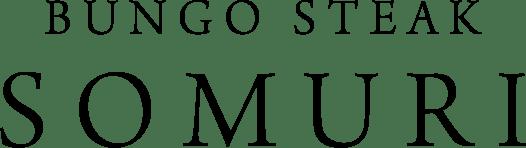 SOMURI Onlineshop