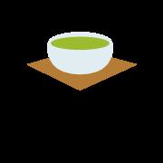 お茶・飲み物