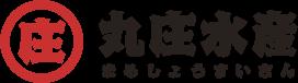 鹿児島のカンパチ・ブリなら【丸庄水産】 公式通販サイト | 朝獲れブリ・カンパチを産地直送